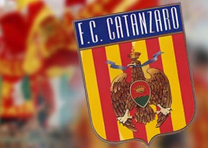 Lega Pro, girone C: Catanzaro, Giovinco in forma super per il derby