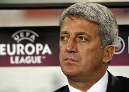 Europa League: Tottenham-Lazio, i precedenti