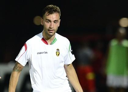 Serie B, Ternana-Vicenza 2-0: sfatato il tabù Liberati
