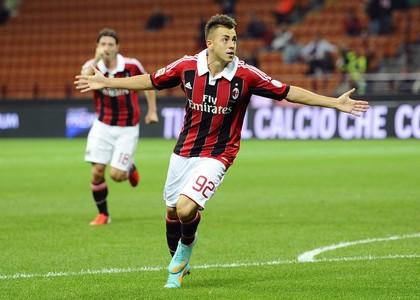 Sport in Tv, 24 ottobre: Malaga-Milan su Sky e Italia 1
