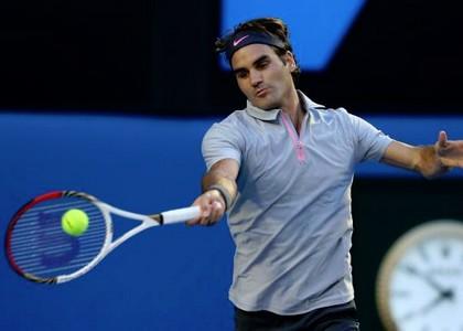 Atp Finals: Federer annulla Djokovic in due set