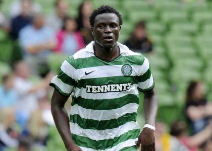 Celtic, Wanyama: