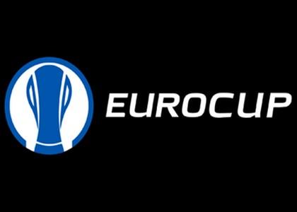 Basket, Eurocup: risultati e classifiche in diretta. Live