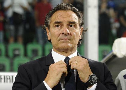 Nuovo viaggio per Prandelli: allenerà il Valencia