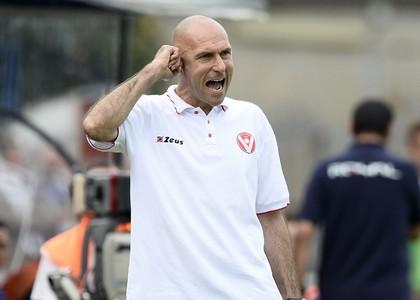 Lega Pro, Pistoiese-Gubbio: diretta, gol e highlights. Video