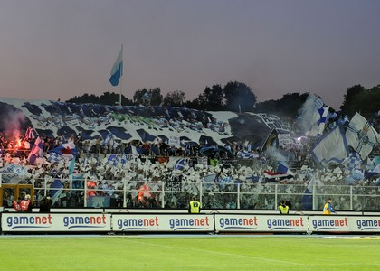 Lega Pro: Sambenedettese, sirene dalla Serie A per Mancuso