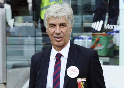 Serie A: Frosinone-Genoa 2-2, le pagelle