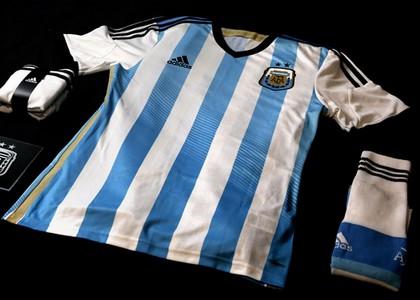 Lega Pro, girone C: tredici argentini per un calcio a suon di tango