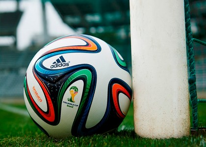 Sport in tv: Brasile 2014, dove vedere tutte le gare dei Mondiali