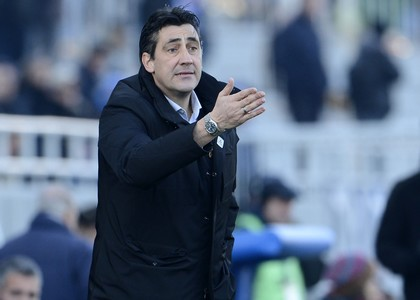 Serie B, Entella-Livorno 0-0: regge il fortino ligure, toscani a secco