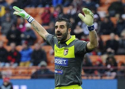 Serie A, Palermo-Carpi: le probabili formazioni. Live