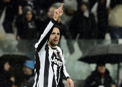 Champions: festa Juventus, è ai quarti di finale