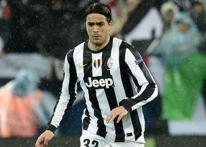 Juventus, Matri: