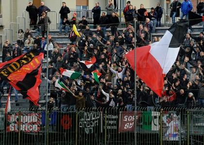 Lega Pro, 21a giornata: la presentazione di Lucchese-Olbia