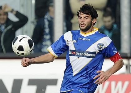 Serie B: Varese-Brescia 1-2, gol e highlights. Video