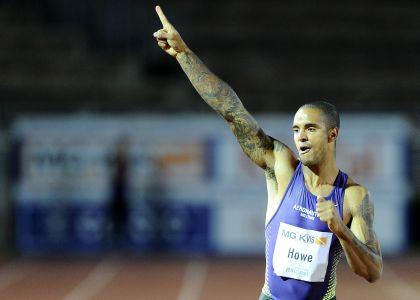 Atletica, doping: chiesta la squalifica per 26 azzurri