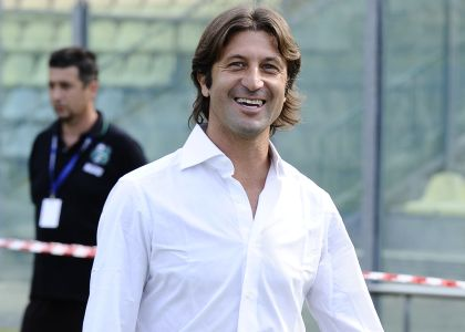 Sport in tv, 27 dicembre: Serie B, Cagliari-Pro Vercelli su Sky Calcio 1