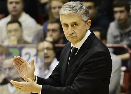 Basket, Serie A: Sassari è tornata, stesa pure Pistoia