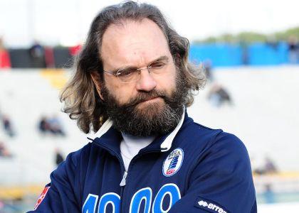Lega Pro, 19a giornata: la presentazione di Viterbese-Como
