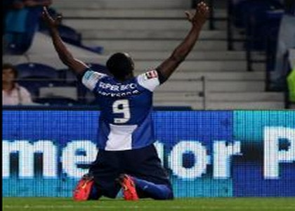 Champions: Celtic eliminato, Porto e Zenit ai gironi