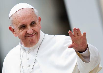 Vaticano: prima conferenza mondiale sul rapporto tra Fede e Sport