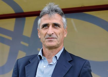Lega Pro, girone A: Livorno, difesa di ferro