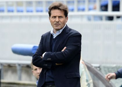 Serie B, Avellino-Vicenza 3-1: pagelle e highlights. Diretta