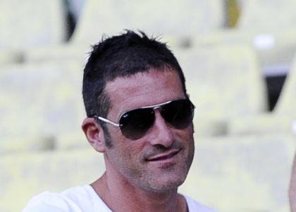 Lega Pro: anticipata Pistoiese-Tuttocuoio