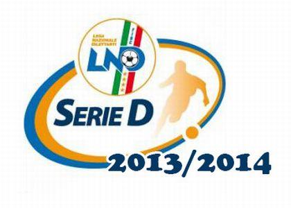 Serie D girone D, 34a: impresa Lucchese, è Lega Pro
