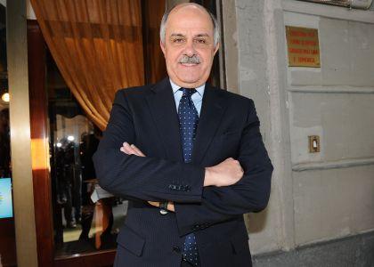 Federciclismo: Bianco accusa Di Rocco