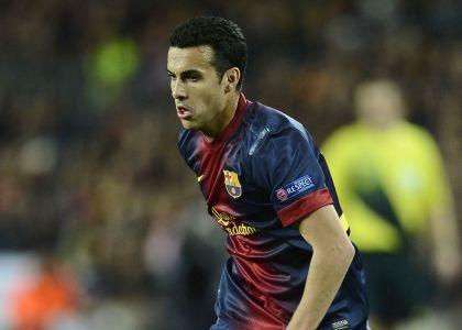 Coppa del Re: Barcellona in scioltezza, ora l'Atletico