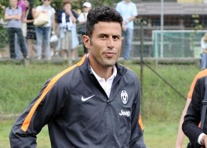 Youth League: Juventus ko a Siviglia, è eliminata