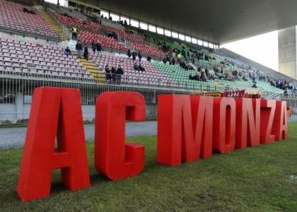 Lega Pro, Lumezzane-Monza: diretta, gol e highlights. Video