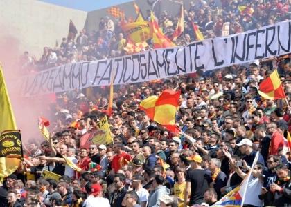 Lega Pro, 14a giornata: la presentazione di Akragas-Messina