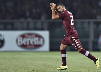 Serie A, Cesena-Torino: le probabili formazioni. Live