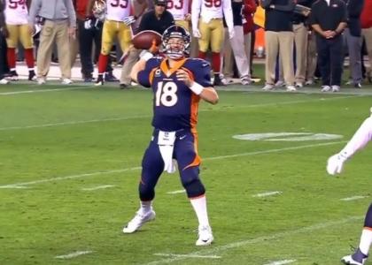 Nfl: volano Bengals e Broncos, cade Arizona