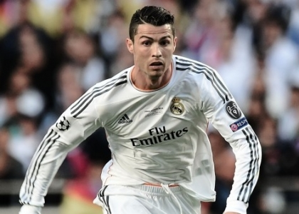 Real Madrid: leggenda Ronaldo, superato Raul
