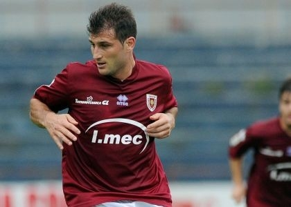 Lega Pro, Girone B: Gubbio-Reggiana in diretta. Live