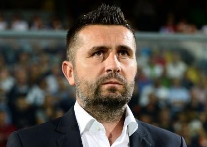 Serie B, Lanciano-Spezia 0-0: nessun gol al Biondi