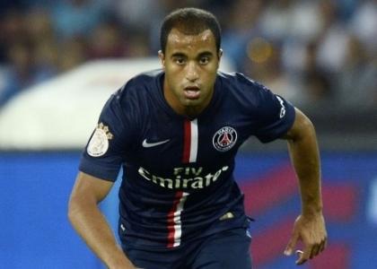 Ligue 1: pali e Angers, Psg fermato