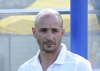 Lega Pro, 21a giornata: la presentazione di Albinoleffe-Padova