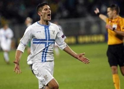 Juventus, Kramaric si propone: