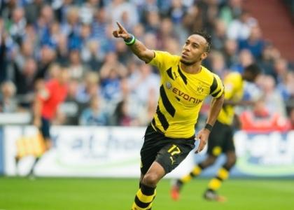 Bundesliga: Dortmund implacabile, Leverkusen annullato