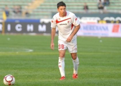 L'incredibile storia di Riccardo Allegretti: il calciatore che scelse di giocare gratis