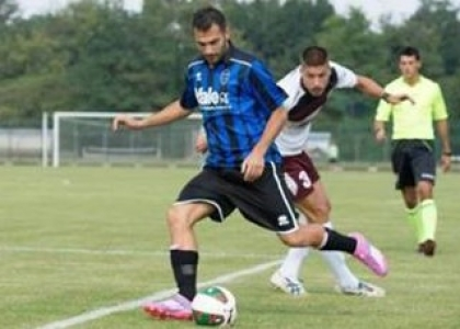 Lega Pro, Renate-SudTirol: diretta, gol e highlights. Video