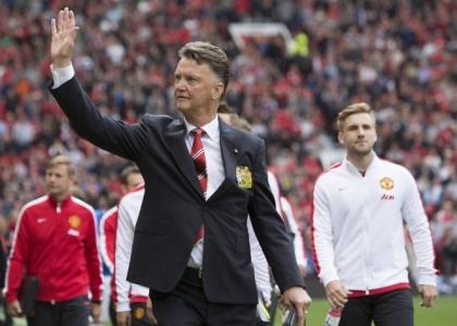 Manchester United flop, quanto è difficile ricostruire!