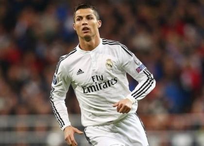 Champions: Ronaldo e Real nella storia, 8-0 al Malmoe
