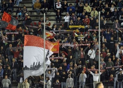 Lega Pro, girone A: la preview della 30a giornata