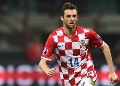 Russia 2018, qualificazioni: Brozovic trascina la Croazia, Ucraina ok