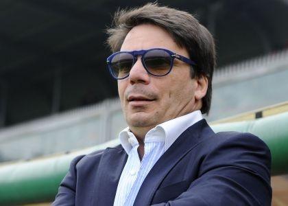 Lega Pro, 17a giornata: la presentazione di Modena-Fano